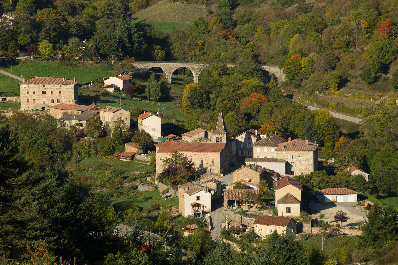 ©Simon Bugnon - Dolce Via - Ardèche - St PRIX - 2015 oct. - n°2.jpg