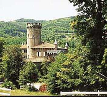 Photo Château du Vergier