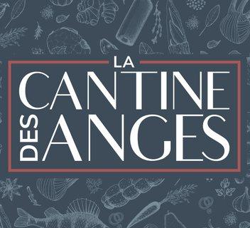 Photo La Cantine des anges