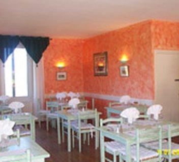 Photo La Grignotte