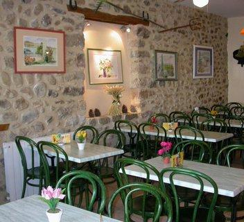 Photo Chez Babeth et Dadoue
