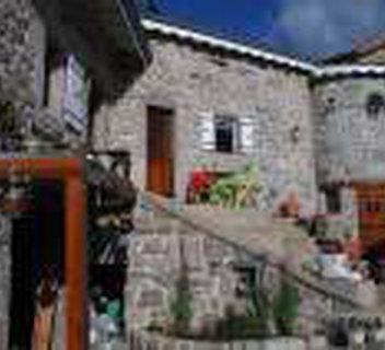 Photo Location Gîte dans la maison