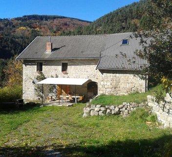 Photo Location Le petit Nice 07