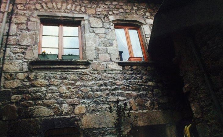 Photo Chez Paulette Bruchon